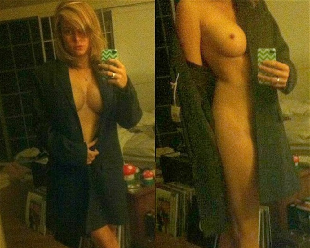Brie larson how do i know if i'm gay photo and reactions